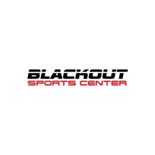 RICHARDSON 220 UNSTRUCTURED R-ACTIVE LITE OSFA BASEBALL HAT BALL CAP b626672bf59