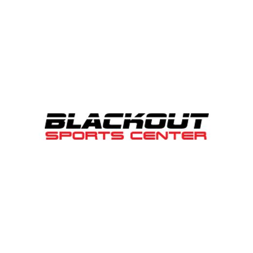 RICHARDSON 809 R-ACTIVE LITE BUCKET HAT