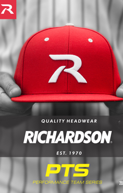 Buy Online Richardson Hats d8b5f162746